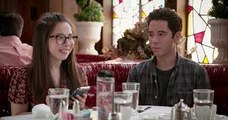 Alone Together Season 2 Episode 6 Full Episode Online ((STREAM))