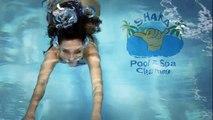Stuart Pool Service - Complete Pool Cleaning and Maintenance Stuart Fl