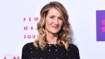 Laura Dern to Star in Greta Gerwig's 'Little Women'   THR News