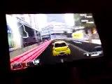 PS3 GT5 Prologue Circuit London Suzuki Swift