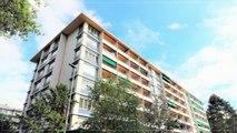 A vendre - Appartement - Genève (1204) - 4.5 pièces - 106m²