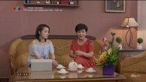 Ngày Ấy Mình Đã Yêu tập 20.3 Full HD mới nhất