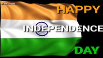 Happy Independence Day special 15 August India Day Statusus