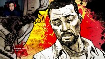 PREPARE YOUR FEELS, OUR BABY HAS GROWN UP | The Walking Dead: The Final Season [EP1][P1]
