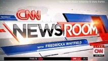 BREAKING NEWS GEORGIA GOV SIGNS BILL EXCLUDING DELTA FROM TAX BREAK. CNN NEWS