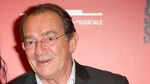 Laurent Ruquier ne fait pas de cadeau à Jean-Pierre Pernaut