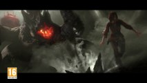 Diablo III : Eternal Collection - Bande-annonce