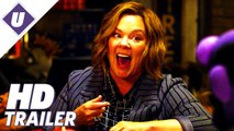 The Happytime Murders - EXCLUSIVE Clip (2018) | Melissa McCarthy