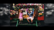 Nikolas Sax - Au riscat mama si tata feat. DeSanto ( Official Video ) 2018