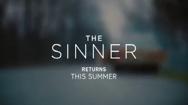 The Sinner - Promo 2x04