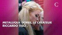 PHOTOS. Cathy Guetta et Paris Hilton, fêtardes endiablées et sexy à Ibiza