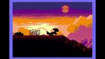 Tanglewood - Bande-annonce de lancement (Steam/Mega Drive)