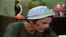 El Chavo del 8 en HD   El Regreso De La Chilindrina (1975) T3 cap11