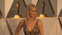 Jennifer Lawrence : le hacker qui a volé ses photos nues demande au juge d'être clément !