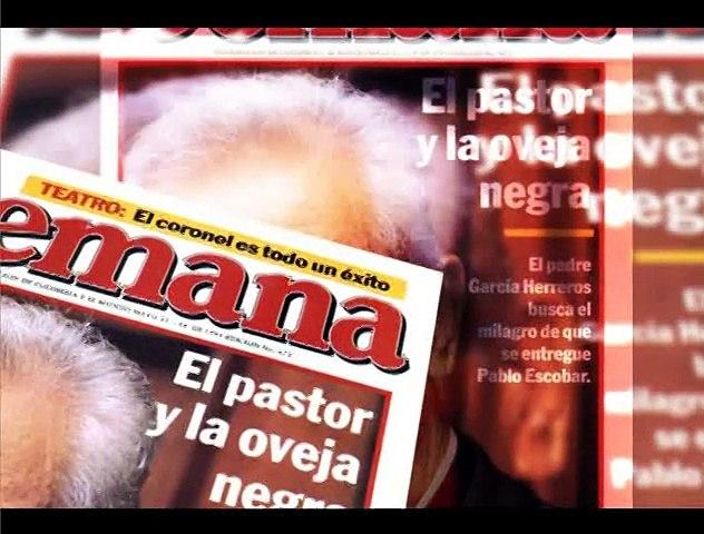 Colombia Vive 3 & 4 - Lucha (1989-1994) & Confusión (1994-1998) | Godialy.com