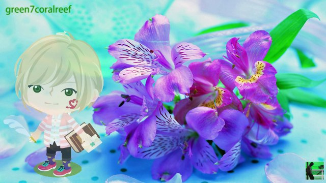 """Solitaire of Tears"" (Namidano Solitaire)  涙のソリティア / 石川優子 11th single of Yuko Ishikawa  Japanese pop  citypop"