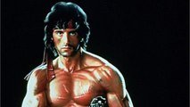 A Few Details Of 'Rambo: Last Blood'