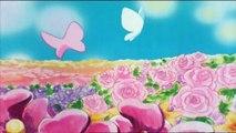 Suzy aux fleurs magique - E 24  Adieu la cité des fleurs (VF)