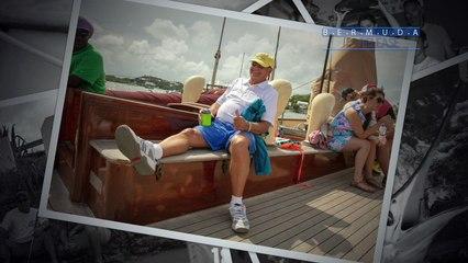 2018 Bermuda Billfish Release Cup Slideshow