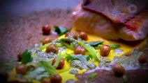#AU - Master Chef Australia S10E3 - Master Chef Australia S10xE3 AU part 2/2