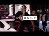 Rico Banks - Car Key [Music Video] | GRM Daily