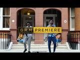 Rex & Beano - Gucci (92 Explorer Refix) [Music Video]   GRM Daily