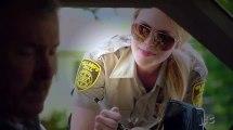 Stan Against ev'il S01 - Ep06 HD Watch