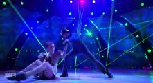 So You Think You Can Dance S11 - Ep15 Finale Winner Announced - Part 01 HD Watch