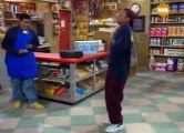 Kenan & Kel S02 - Ep07 Ditch Day Afternoon HD Watch