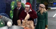 The Dead Zone S04 - Ep12 A Very Dead Zone Christmas HD Watch