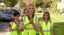 Desperate Housewives S08 - Ep04 School of Hard Knocks HD Watch