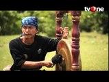 Debus, Kesenian Tradisional Masyarakat Banten