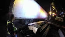 Heavy Rescue: 401 Sneak Peek