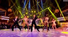 Strictly Come Dancing S15 - Ep25 Week 13 The Grand Final - Part 01 HD Watch