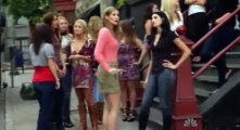 Friends with Benefits S01 - Ep12 The Benefit of Friends HD Watch