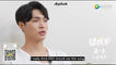 [Eng Sub] 180814 Yixing's Best Interview of 2018 理娱客 LiYuKe Interview LAY EXO