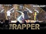 The Rapper | โปรดิวเซอร์และโค้ช The Rapper | THE RAPPER