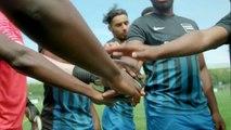 GOALS! GOALS! GOALS!!!! | BAITEZE VS FLITCH UTD | BAITEZE F.C.| PRE-SEASON