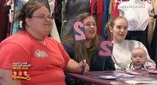 Here Comes Honey Boo Boo S02 - Ep08 Big Girls Wear Lace-Ups HD Watch
