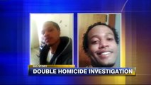 Family Says Brothers Were Killed in Double Shooting in Milwaukee Because of `Silly` Argument