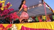Nepali item dance || kathamandu Kathmandu Jada Kathmandu Halyo Stage