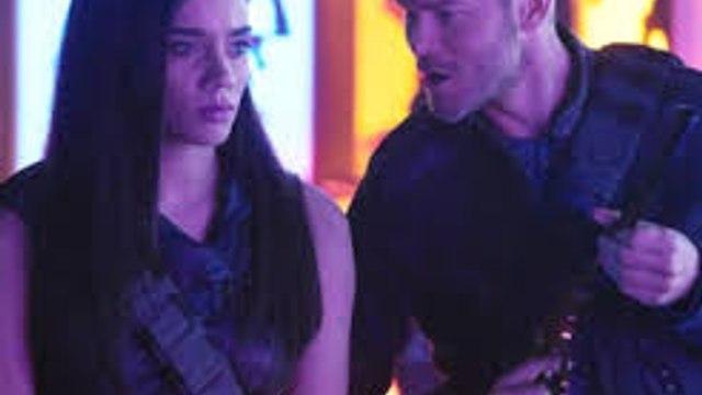 Killjoys Season 4 Episode 6 : Baby, Face Killer Full  ((RECAP))