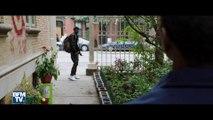Denzel Washington revient en justicier vengeur dans Equalizer 2