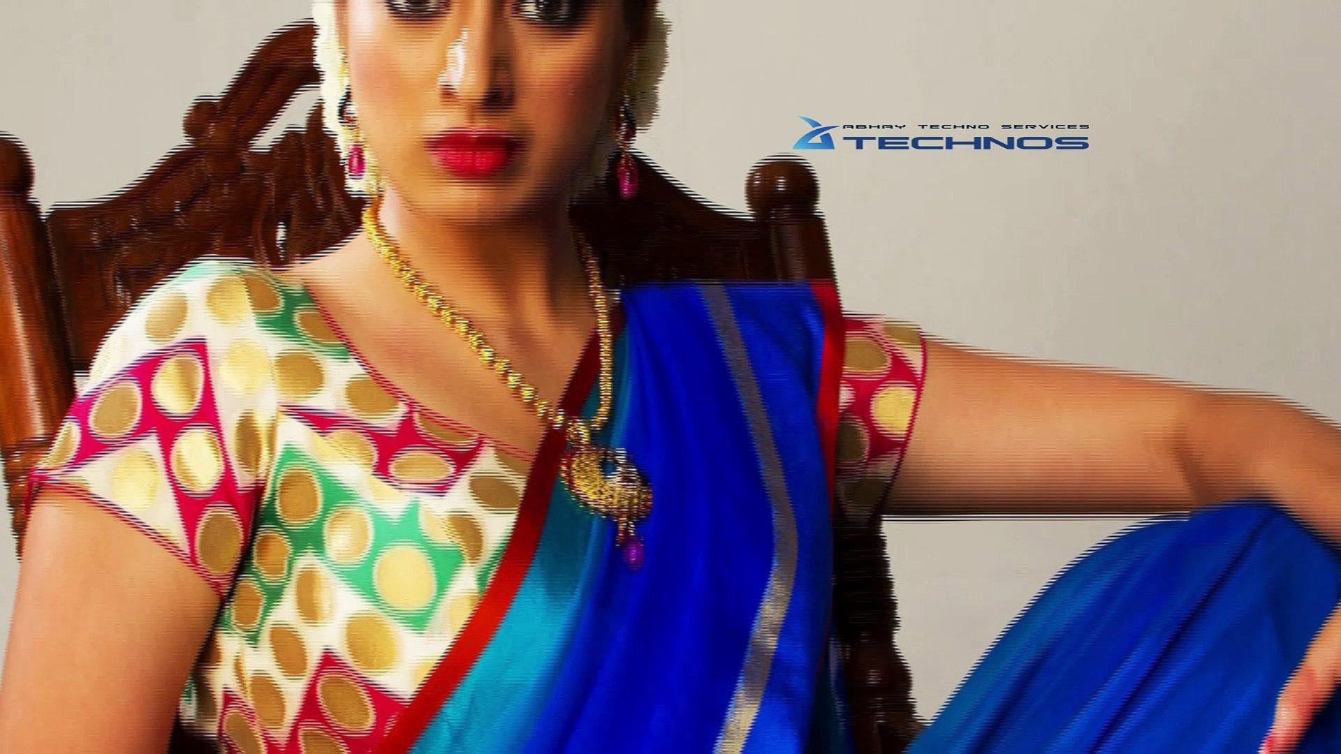 Actress Rai Lakshmi Acting A Horror Movie Centrella