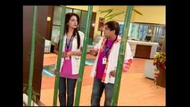 Dill Mill Gayye Ep 517 - Find Episodes - TV Shows Online