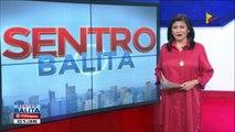 #SentroBalita: August 21, idineklarang regular holiday para sa Eid al-Adha