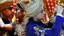 Yeh Rishta Kya Kehlata Hai: Kartik ने भरी  Naira की मांग | Shivangi Joshi| Mohsin Khan । FilmiBeat