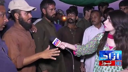 Lahore Bakra mandi 2018 facilitiesbakra mandi 2018Bakra Mandi 2018 - Bakra Qurbani Eid