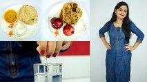 Weight Loss Diet Plan | Lose 5 Kg in 2 Weeks :  वज़न कम करने का ये है डाइट प्लान | Boldsky