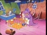 Super Mario Bros - EP 01 - Ne fais pas l'oiseau - FR - Français
